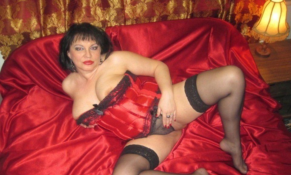 Проститутка по вызову в питере #2
